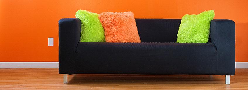 malerei raumdesign bodenlegerei firma weinreich. Black Bedroom Furniture Sets. Home Design Ideas