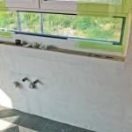 Maler-Weinreich-Raumdesign-33